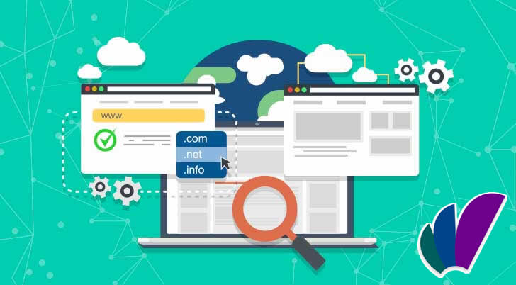 Website Hosting: How To Host A Website In Nigeria 2021