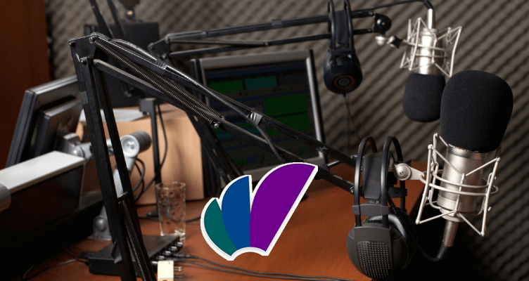 How To Start An Online Radio For Your Brand