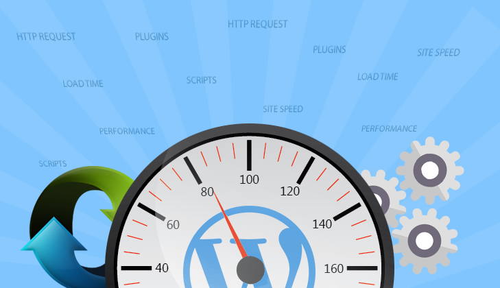 WordPress Plugins That Can Slow Down Your Site and Affect Growth
