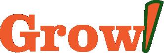 Grow dot NG - WebDesign & Digital Services Company!