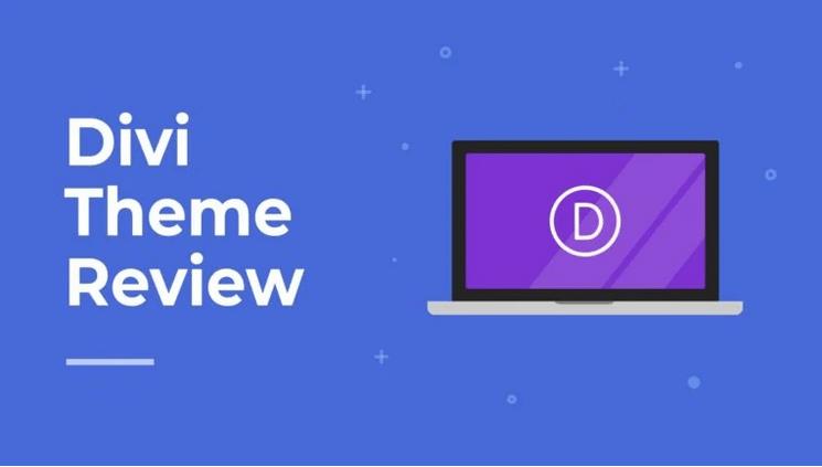 Divi Review – A Powerful Multipurpose WordPress Theme